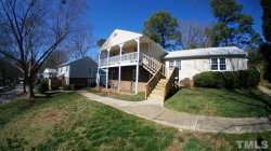 Photo of 108 Drummond Place , 108, Cary, NC 27511 (MLS # 2303761)