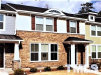 Photo of 2408 Historic Circle, Morrisville, NC 27560 (MLS # 2309633)