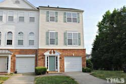 Photo of 100 Chandler Chase Court, Morrisville, NC 27560 (MLS # 2311311)