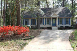 Photo of 303 Trimble Avenue, Cary, NC 27511 (MLS # 2311645)