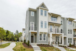Photo of 731 Peakland Place, Raleigh, NC 27604-3085 (MLS # 2312130)