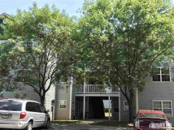 Photo of 1911 Wolftech Lane , 204A, Raleigh, NC 27603-9437 (MLS # 2312154)