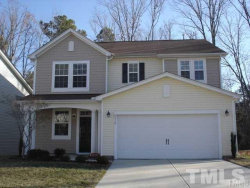 Photo of 510 Emerald Downs Road, Cary, NC 27519 (MLS # 2320913)