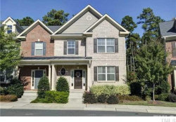 Photo of 2035 Weston Green Loop, Cary, NC 27513 (MLS # 2321000)