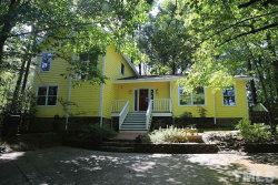 Photo of 103 Braswell Place, Chapel Hill, NC 27516 (MLS # 2321181)