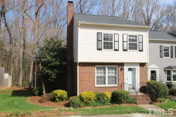 Photo of 109 Barbary Court, Cary, NC 27511 (MLS # 2321361)