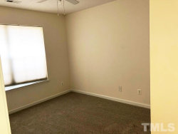 Photo of 221 Climbing Ivy Court, Cary, NC 27511 (MLS # 2322931)