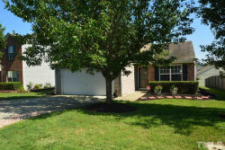Photo of 504 Weeping Willow Drive, Durham, NC 27704 (MLS # 2322942)