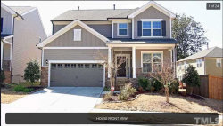 Photo of 1213 Magnolia Row Trail, Apex, NC 27502 (MLS # 2328944)