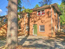 Photo of 1010 US 15 501 , D, Chapel Hill, NC 27516 (MLS # 2328966)