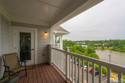 Photo of 1000 Waterford Lake , 1034, Cary, NC 27519 (MLS # 2329055)
