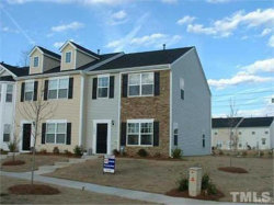 Photo of 243 Hampshire Downs, Morrisville, NC 27560 (MLS # 2329248)