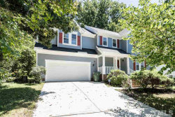 Photo of 201 Millers Creek Drive, Cary, NC 27519 (MLS # 2329334)
