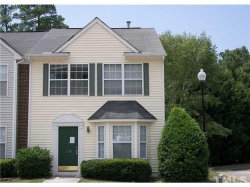 Photo of 109 Virens Drive, Cary, NC 27511 (MLS # 2329459)