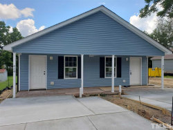 Photo of 616 E Pine, Wake Forest, NC 27587 (MLS # 2330574)