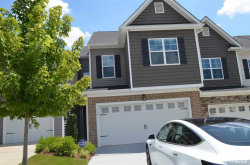 Photo of 114 Torpoint Road, Durham, NC 27703 (MLS # 2330851)