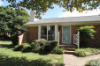 Photo of 2833 Seclusion Court , A, Raleigh, NC 27612 (MLS # 2330912)