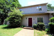 Photo of 106 Twin Oaks Place, Cary, NC 27511 (MLS # 2336790)