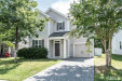 Photo of 429 New Milford Road, Cary, NC 27519 (MLS # 2345206)