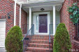 Photo of 123 Florians Drive, Holly Springs, NC 27540 (MLS # 2349909)