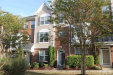 Photo of 6009 Kentworth Drive, Holly Springs, NC 27540 (MLS # 2350239)