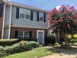 Photo of 4325 Pine Springs Court, Raleigh, NC 27613 (MLS # 2351133)