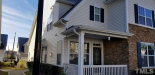 Photo of 1220 Alston Forest Drive, Cary, NC 27519-7607 (MLS # 2355863)