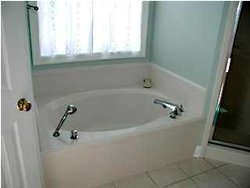 Tiny photo for 94 Sunny St., Newport Beach, CA 92660 (MLS # 20649465)