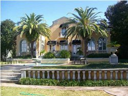Photo of 98 Sunny St., Newport Beach, CA 92663 (MLS # 20649470)