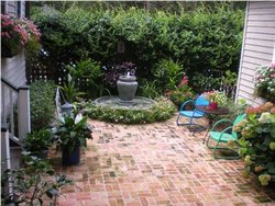 Tiny photo for 75 Sunny St., Mission Viejo, CA 92692 (MLS # 20649489)