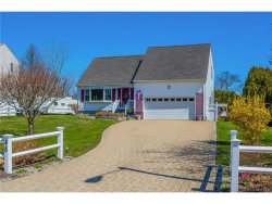 Photo of 48 Hickory Ln, Waterford, CT 06385 (MLS # E10212797)