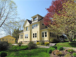 Photo of 193 Ocean View Ave, Groton, CT 06355 (MLS # E10220774)
