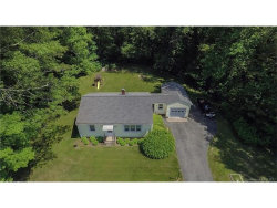 Photo of 30 Deans Mill Rd, Stonington, CT 06378 (MLS # E10229201)