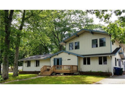 Photo of 13 Beverly Rd, Waterford, CT 06385 (MLS # E10229418)