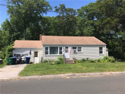 Photo of 12 Marilyn Rd, Waterford, CT 06385 (MLS # E10229793)