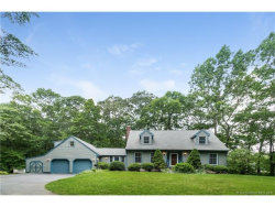 Photo of 11 Goundry Dr, Waterford, CT 06385 (MLS # E10231257)