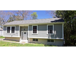 Photo of 15 Country Club Dr, Ledyard, CT 06339 (MLS # E10231673)