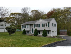Photo of 11 Wallace St, Waterford, CT 06385 (MLS # E10231701)