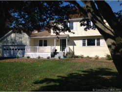 Photo of 21 Whaling Dr, Waterford, CT 06385 (MLS # E10231866)