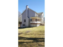 Photo of 181 Spicer Hill Rd, Ledyard, CT 06339 (MLS # E10232649)