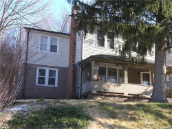 Photo of 580 East Main St, Middletown, CT 06457 (MLS # G10195467)