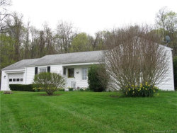 Photo of 87 West St, Middlefield, CT 06455 (MLS # G10216656)