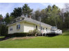 Photo of 194 River Rd, Willington, CT 06279 (MLS # G10219493)