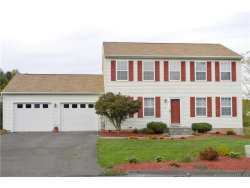 Photo of 39 Spring Hill Lane, Bloomfield, CT 06002 (MLS # G10220657)