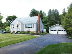 Photo of 74 Court St, Cromwell, CT 06416 (MLS # G10228011)