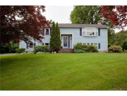 Photo of 3 Maple Edge Dr, Bloomfield, CT 06002 (MLS # G10228040)