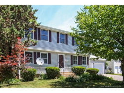 Photo of 10 Blue Grass Dr, Middletown, CT 06457 (MLS # G10228822)