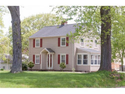 Photo of 43 East Robbins Ave, Newington, CT 06111 (MLS # G10228996)