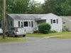 Photo of 55 Till St, Enfield, CT 06082 (MLS # G10229755)