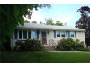Photo of 688 Randolph Rd, Middletown, CT 06457 (MLS # G10230966)